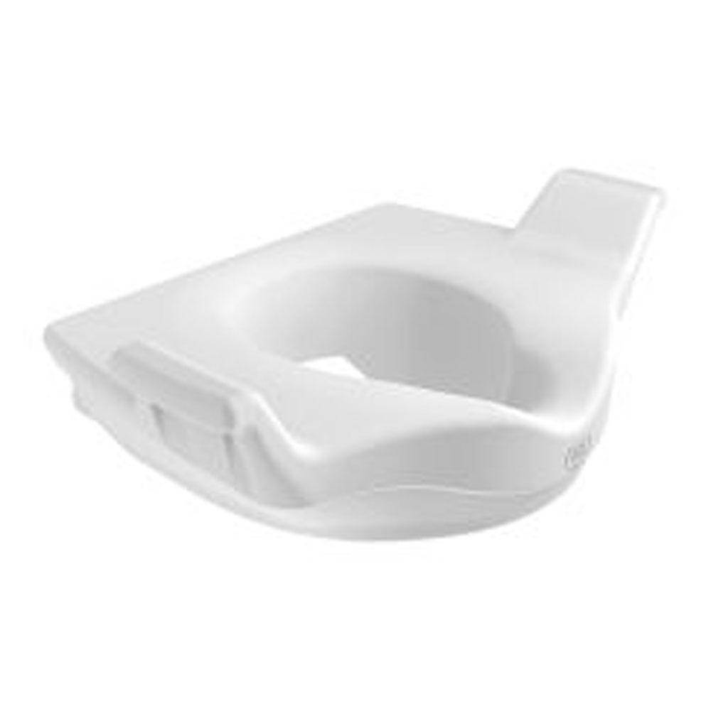 Moen  Toilet Seats item DN8070