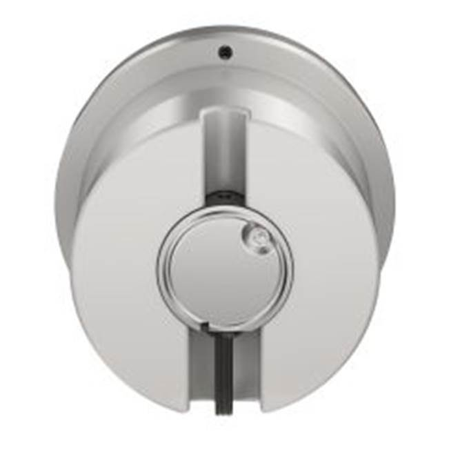 Moen  Garbage Disposals item L-8000TC