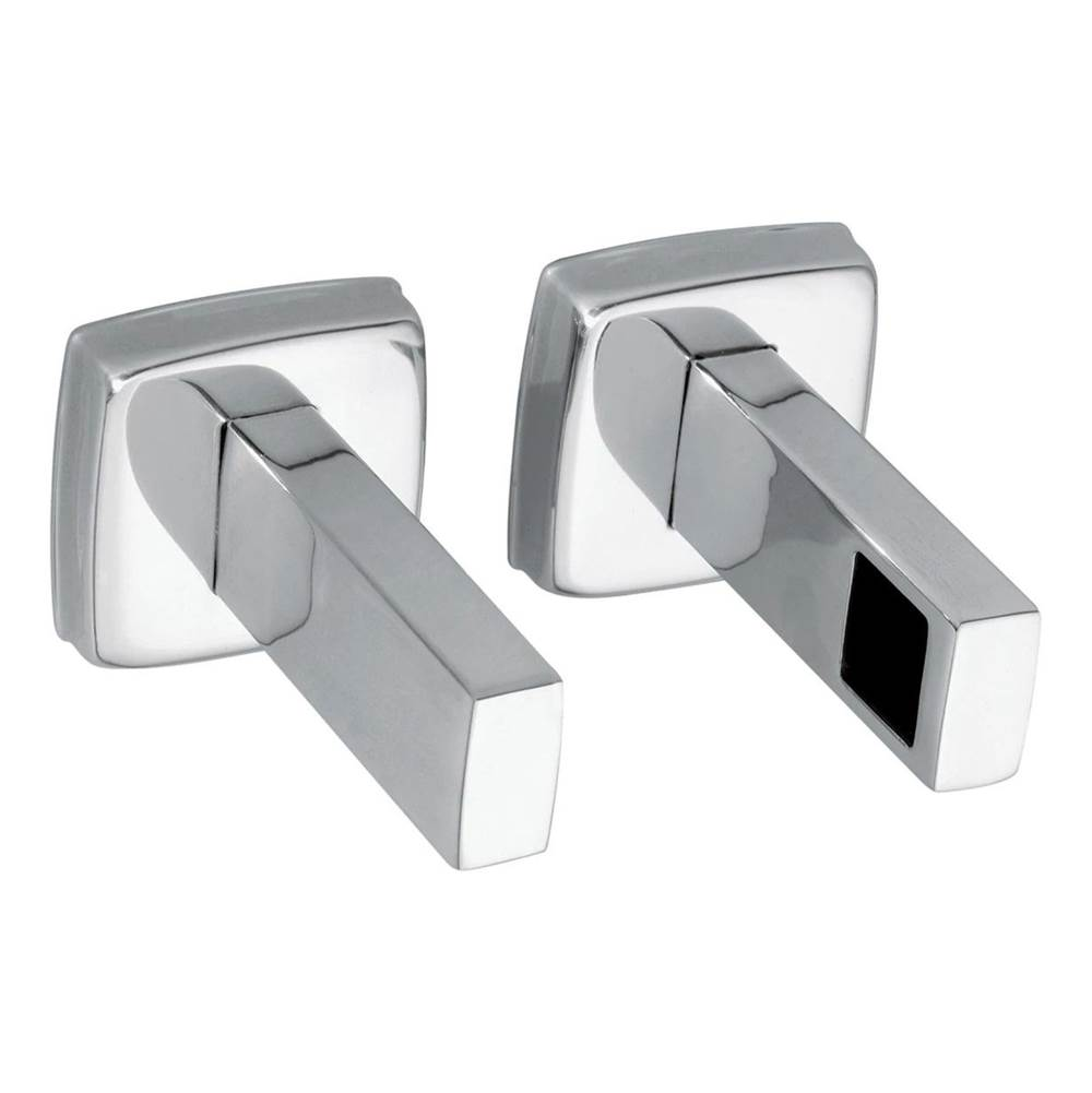 Moen Toilet Paper Holders Bathroom Accessories item P1700