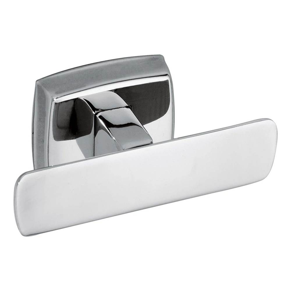 Moen Robe Hooks Bathroom Accessories item P1703