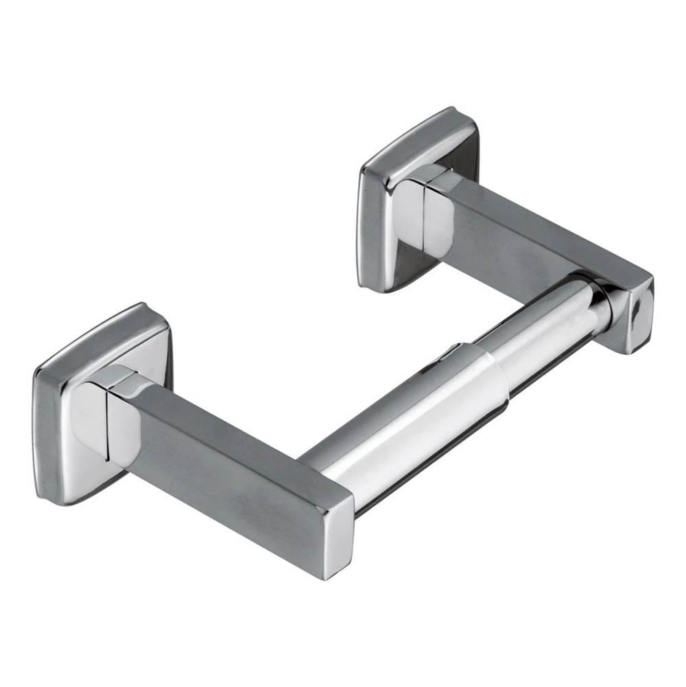 Moen Toilet Paper Holders Bathroom Accessories item P1780