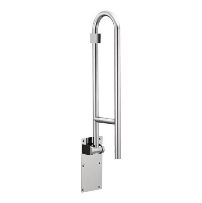 Moen Grab Bars Shower Accessories item R8960FD