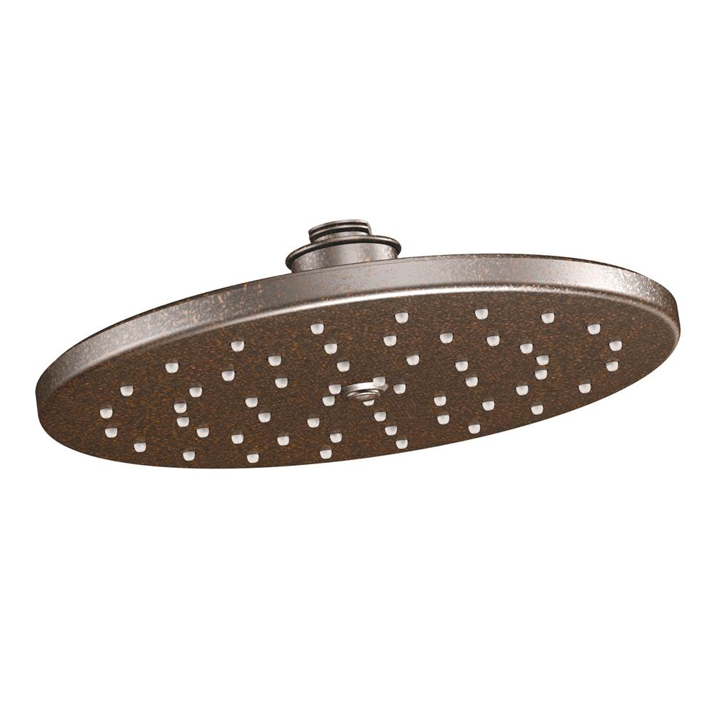 Moen Rainshowers Shower Heads item S112ORB