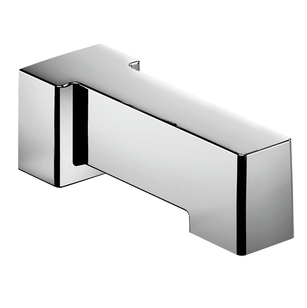 Moen Wall Mounted Tub Spouts item S3898