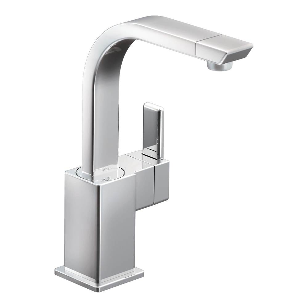 Moen  Bar Sink Faucets item S5170