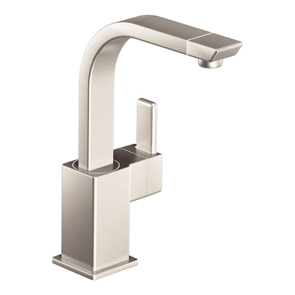 Moen  Bar Sink Faucets item S5170SRS
