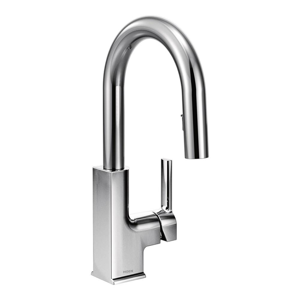 Moen  Bar Sink Faucets item S62308