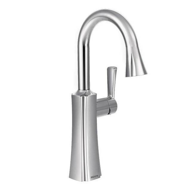 Moen  Bar Sink Faucets item S62608