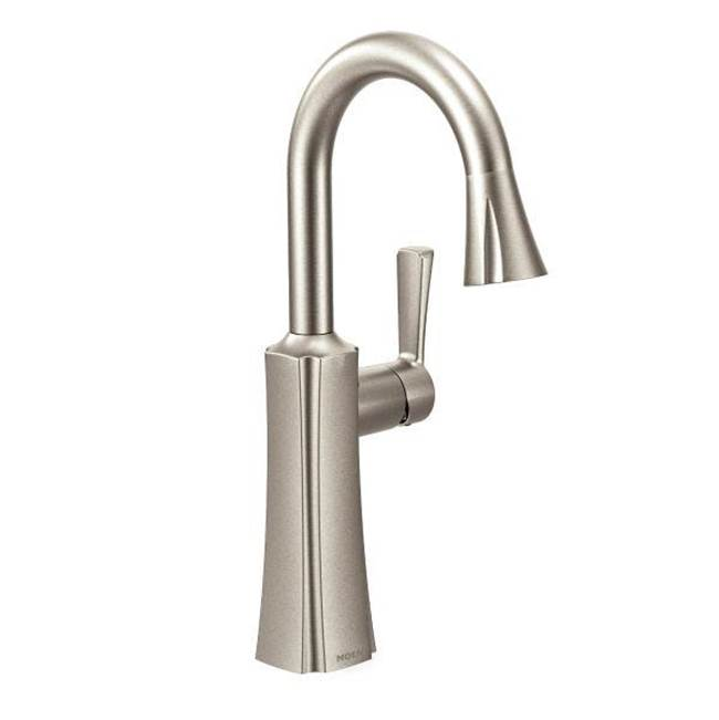 Moen  Bar Sink Faucets item S62608SRS