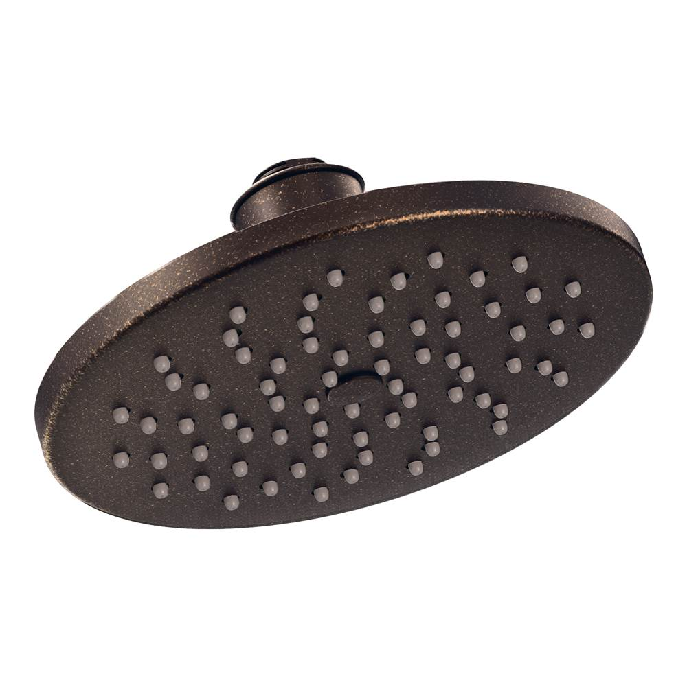 Moen Rainshowers Shower Heads item S6360ORB