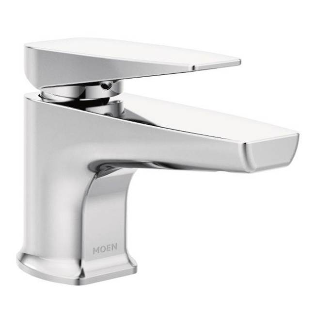 Moen Bathroom Faucets Via | Gateway Supply - South-Carolina