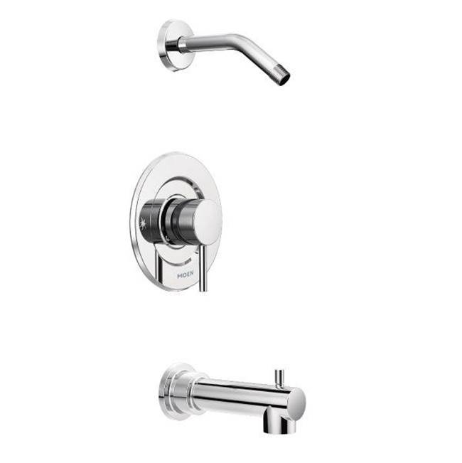 Moen  Faucet Parts item T3293NH