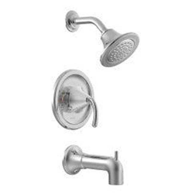 Moen  Tub And Shower Faucets item TS2143EP