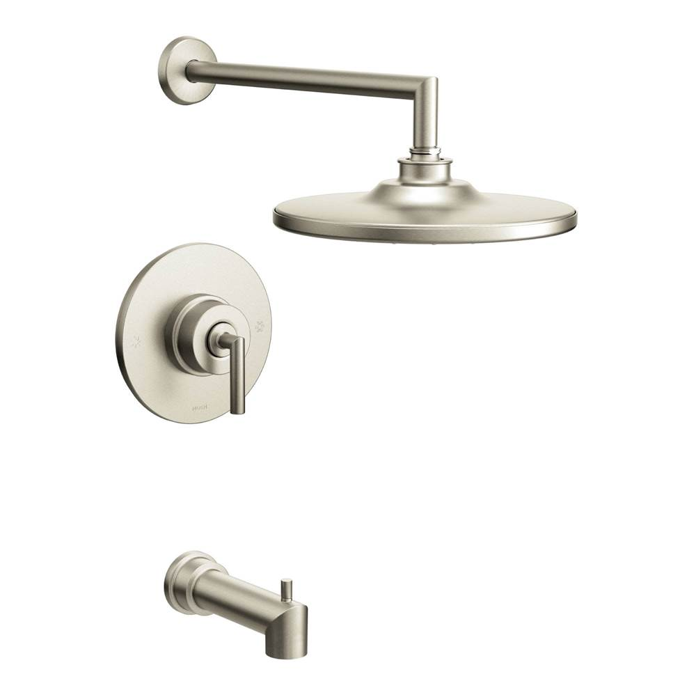 Moen  Tub And Shower Faucets item TS22003BN