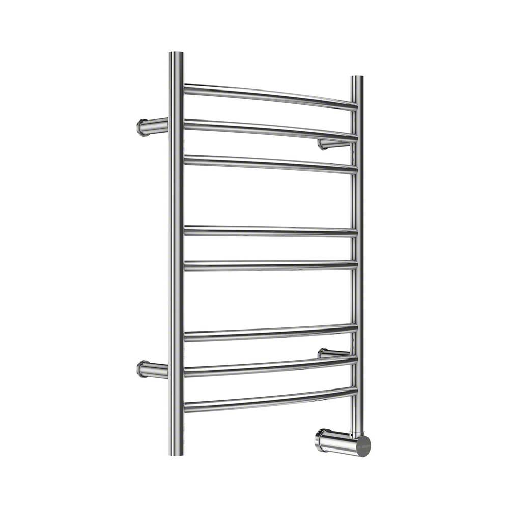 Mr. Steam Towel Warmers Bathroom Accessories item W328TSSB