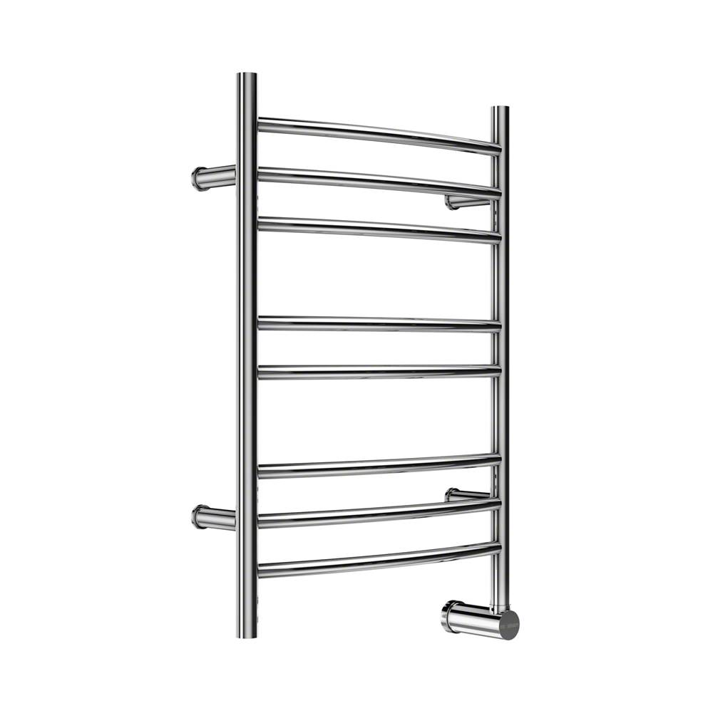 Mr. Steam Towel Warmers Bathroom Accessories item W328TSSP