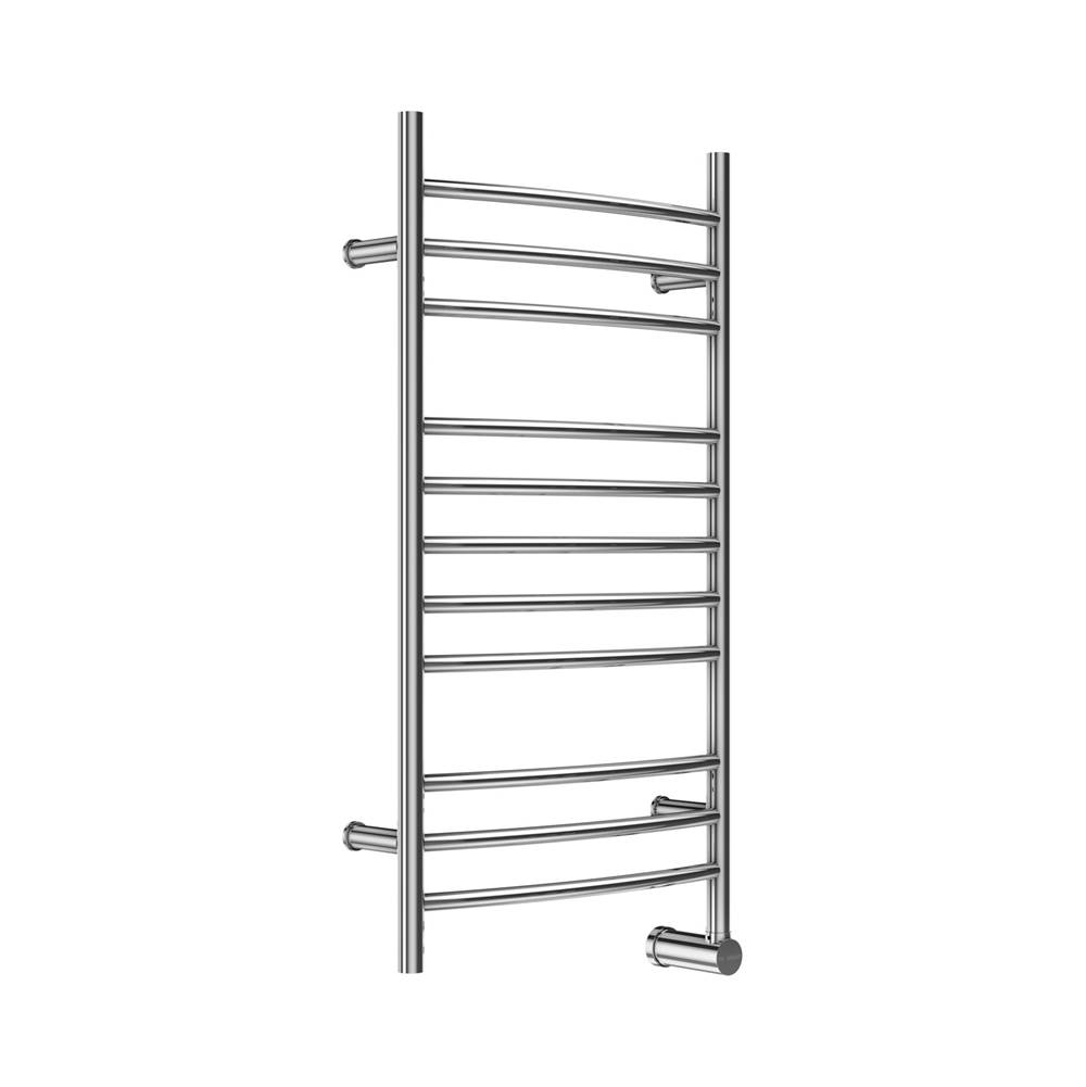 Mr. Steam Towel Warmers Bathroom Accessories item W336TSSB