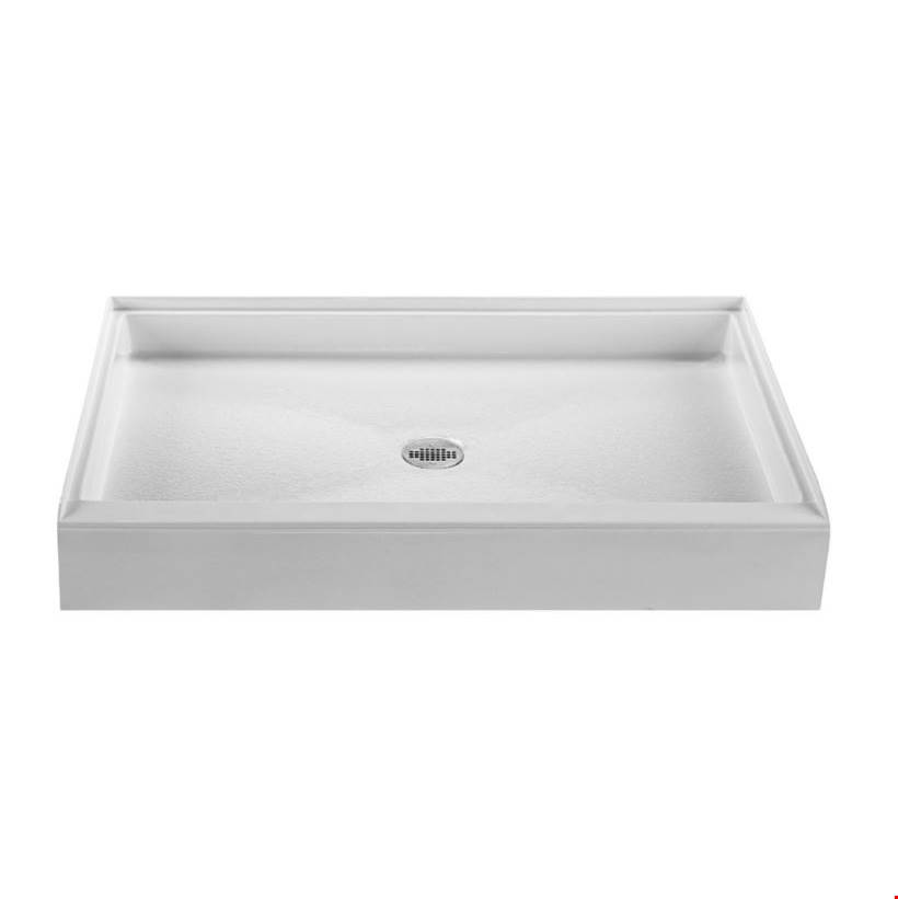 MTI Baths  Shower Bases item MB4836CD