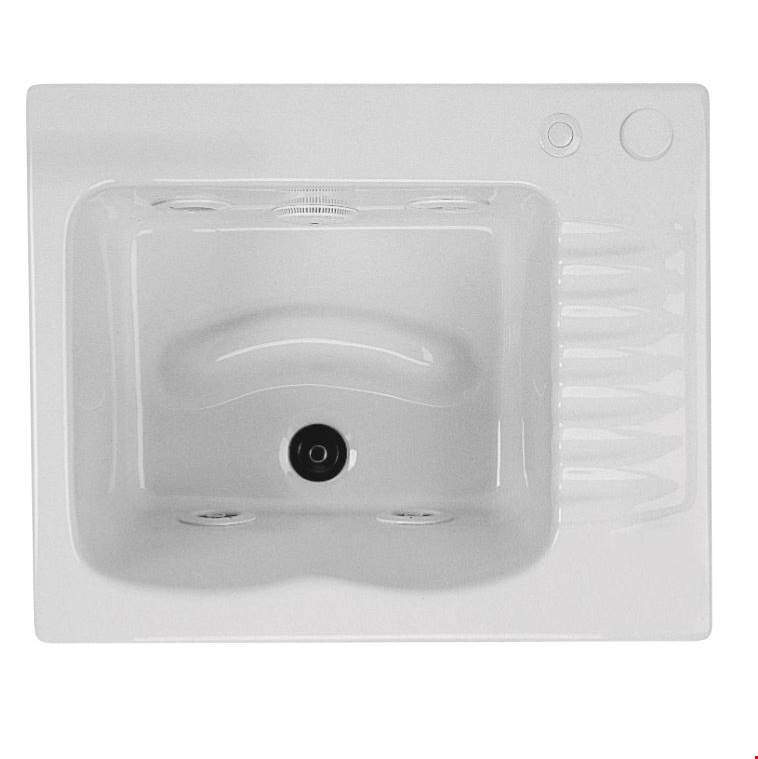 MTI Baths  Bathroom Accessories item MBFS1