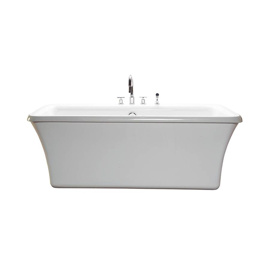 Bathroom Tubs | Gateway Supply - South-Carolina