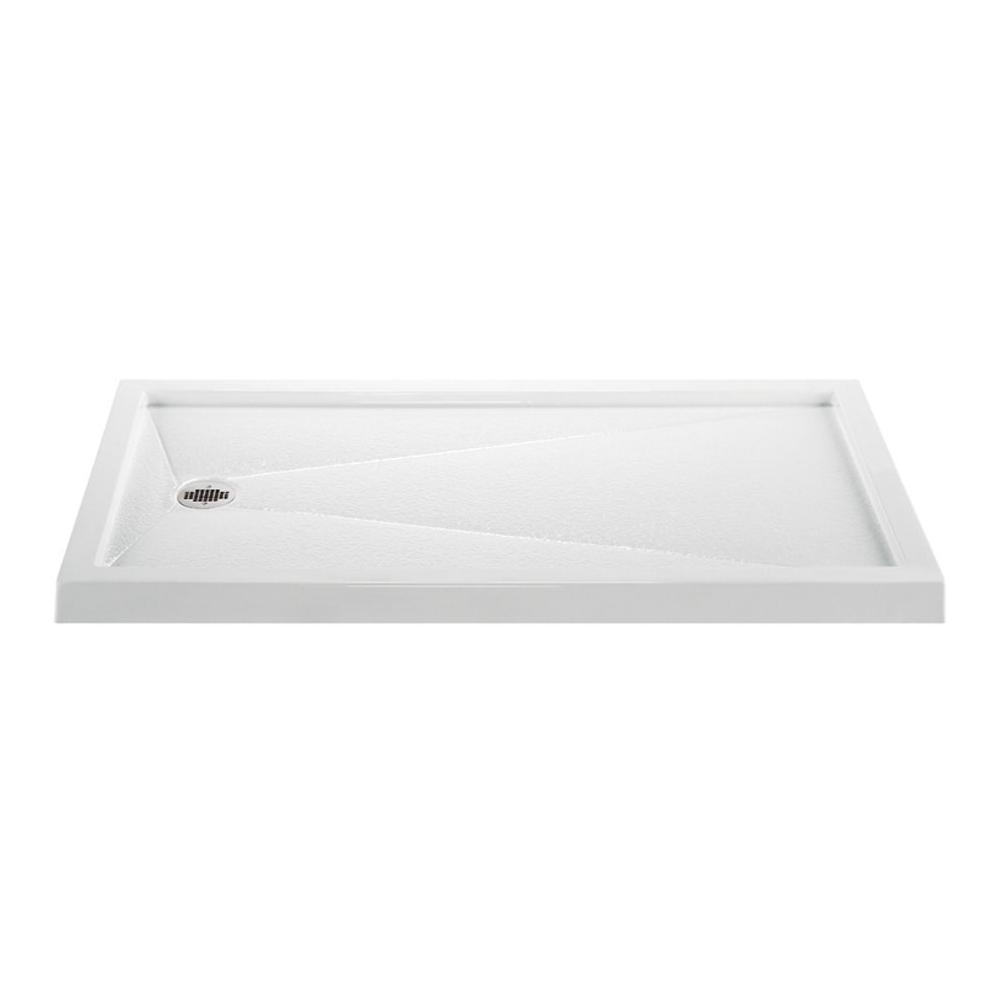 MTI Baths  Shower Bases item SB6032MTBILH