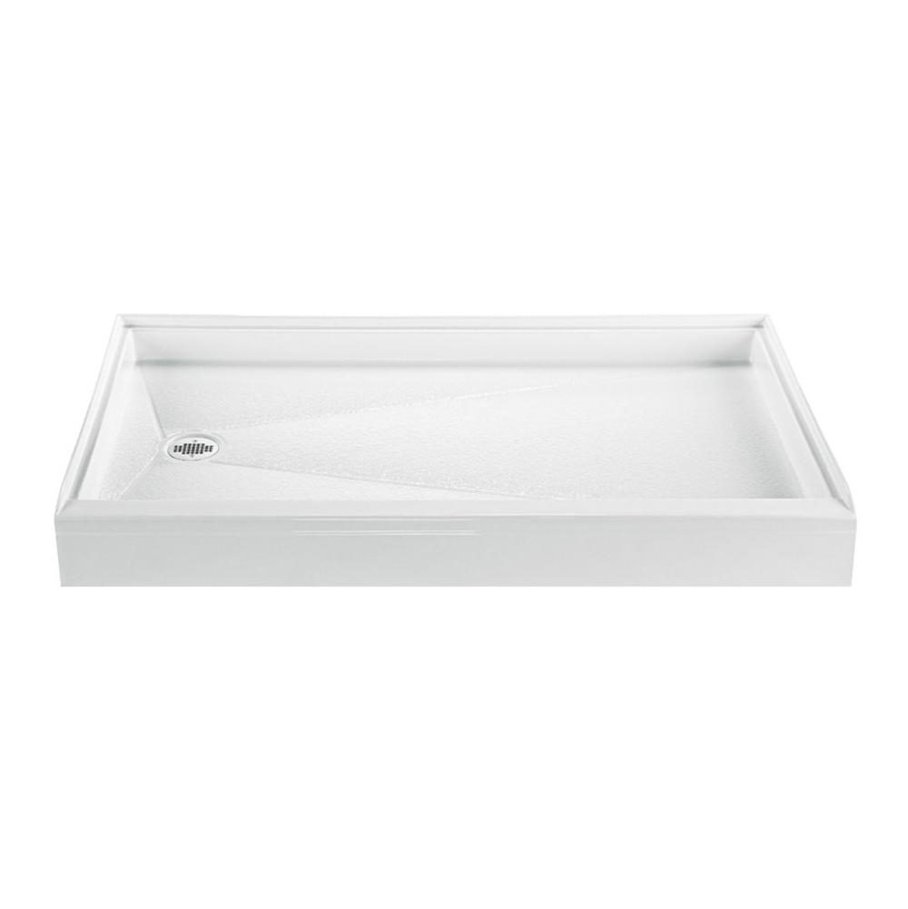 MTI Baths  Shower Bases item SB6036-BI-LH
