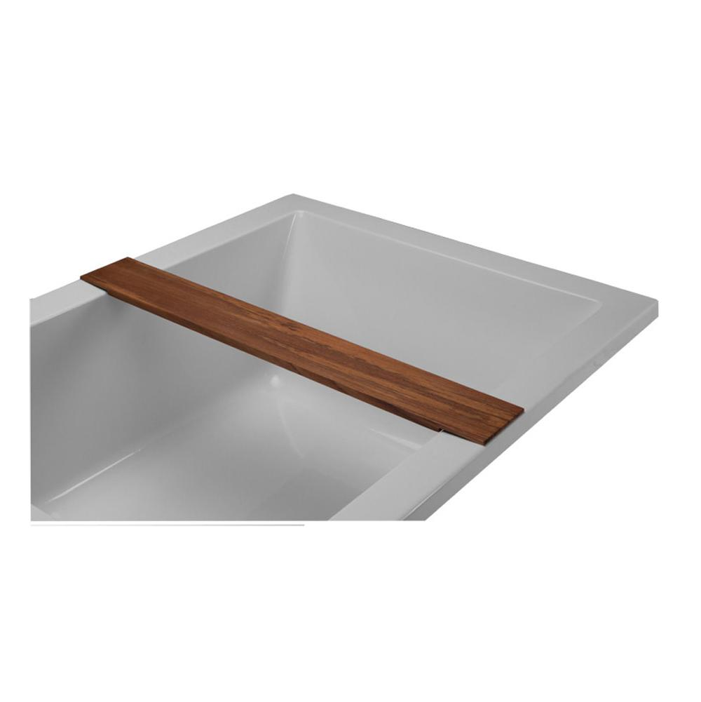 MTI Baths  Bathroom Accessories item TK-TRAY2