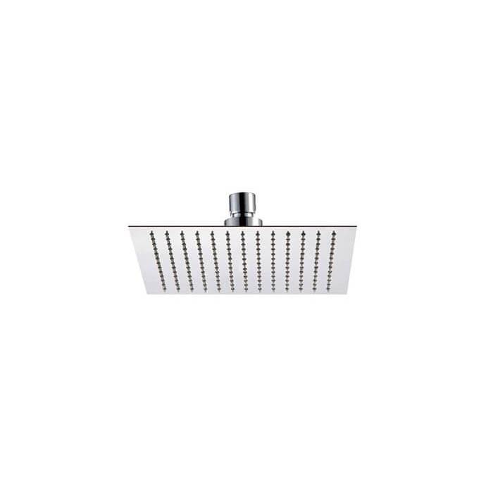 Mountain Plumbing  Shower Heads item MT11-16/MB