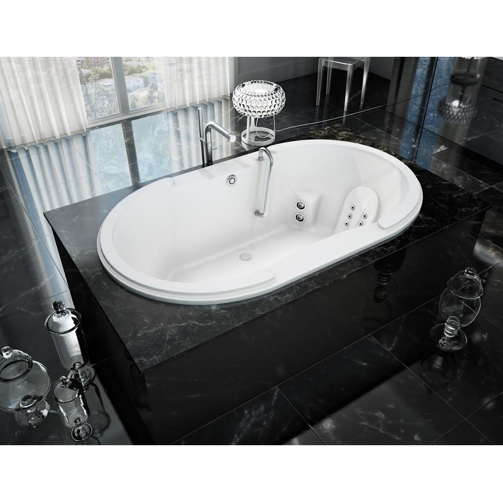 Maax Bathroom Tubs | Gateway Supply - South-Carolina