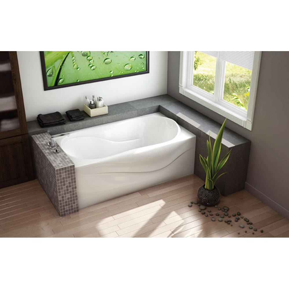 Call For Price Maax   Gateway Supply   South Carolina. Maax Tub Shower Combo. Home Design Ideas