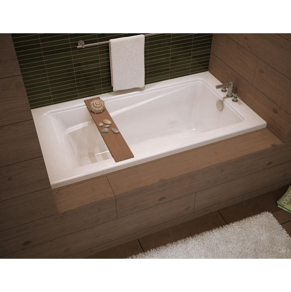 Maax Tubs Whirlpool Bathtubs | Gateway Supply - South-Carolina