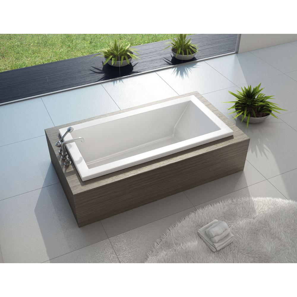 Maax Tubs Whirlpool Bathtubs | Gateway Supply - South-Carolina