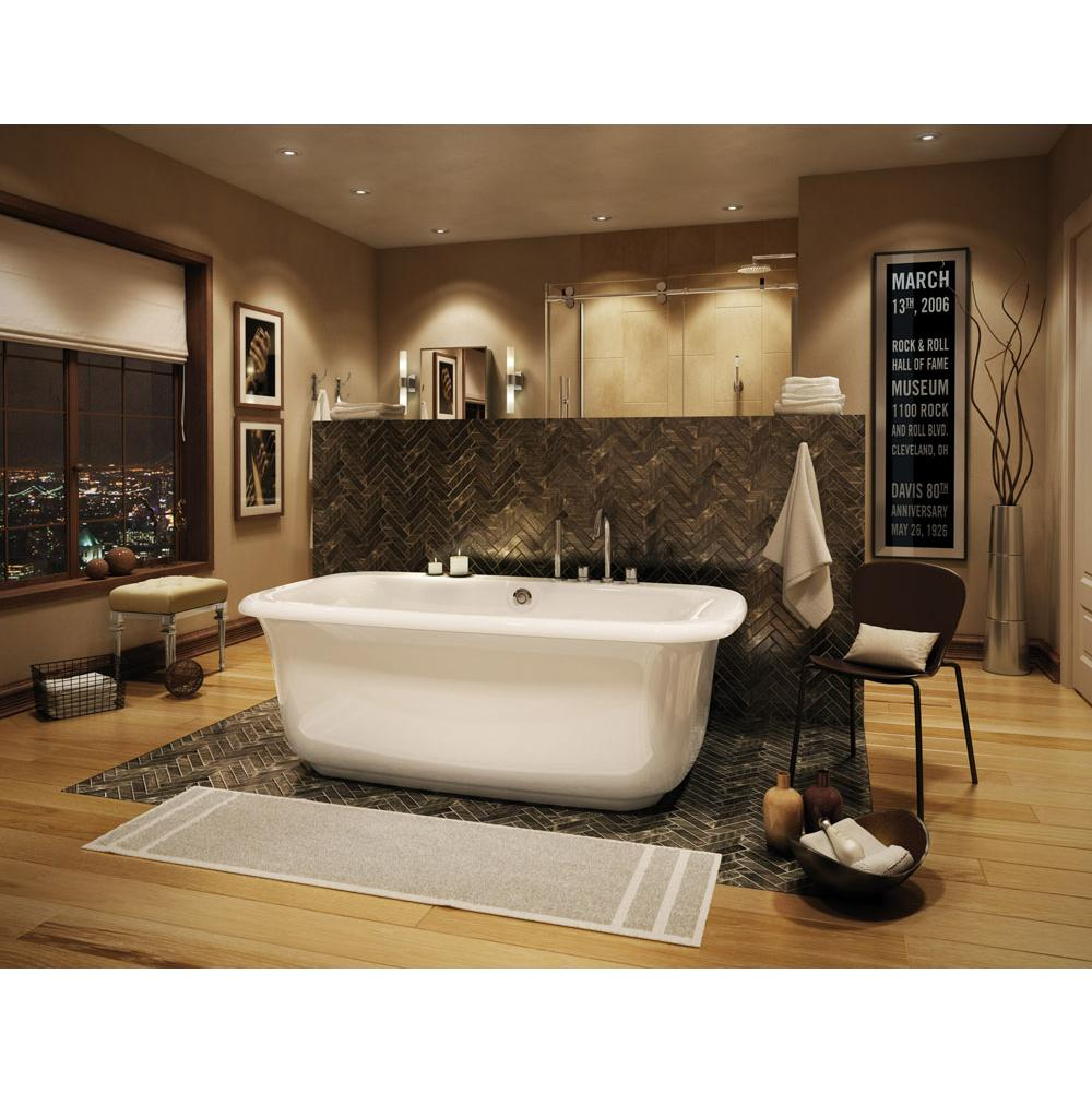 Maax Bathroom Tubs | Gateway Supply - South-Carolina