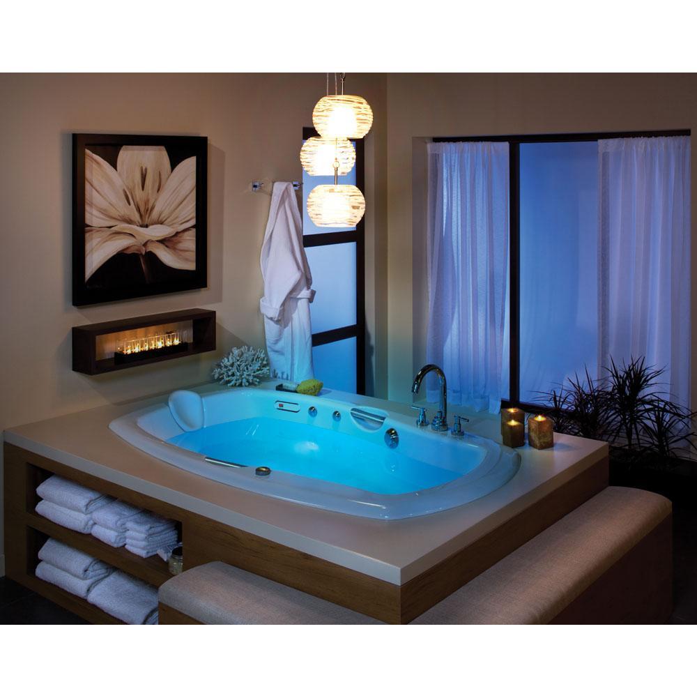 Bathtubs Maax.Best Of Old And New. Baignoires. . Viaggi Bathtub By ...