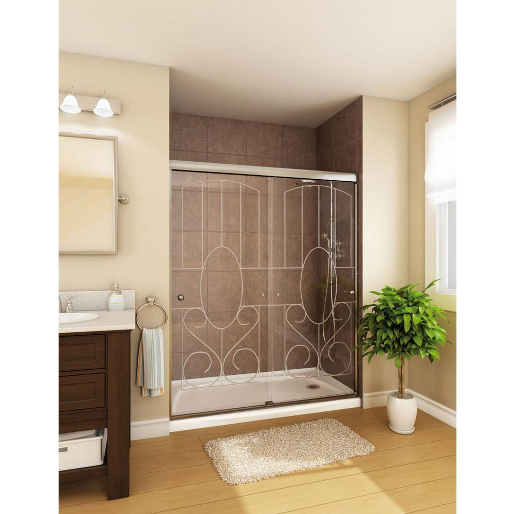 Maax Shower Doors | Gateway Supply - South-Carolina