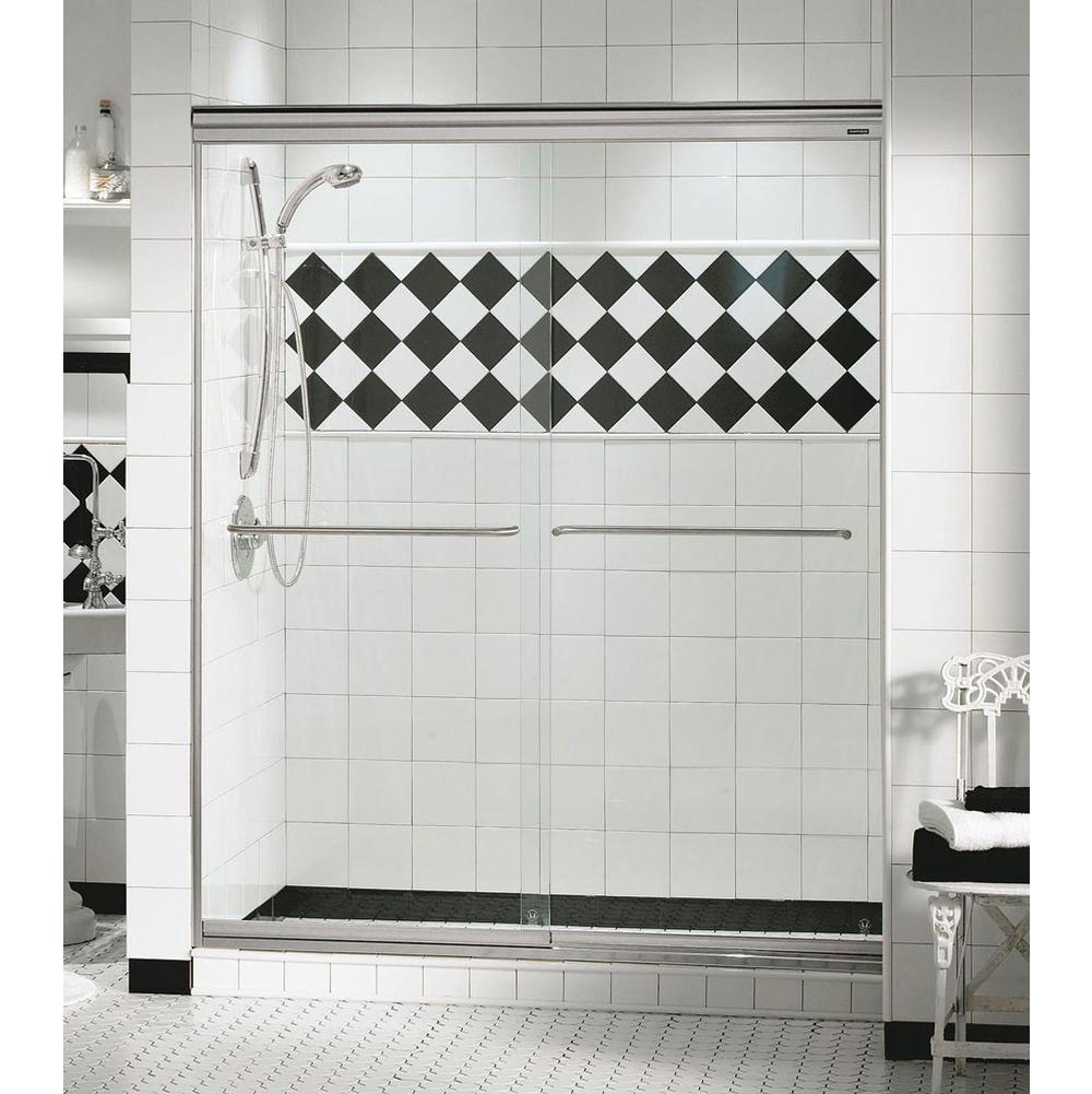 Shower door Shower Doors | Gateway Supply - South-Carolina