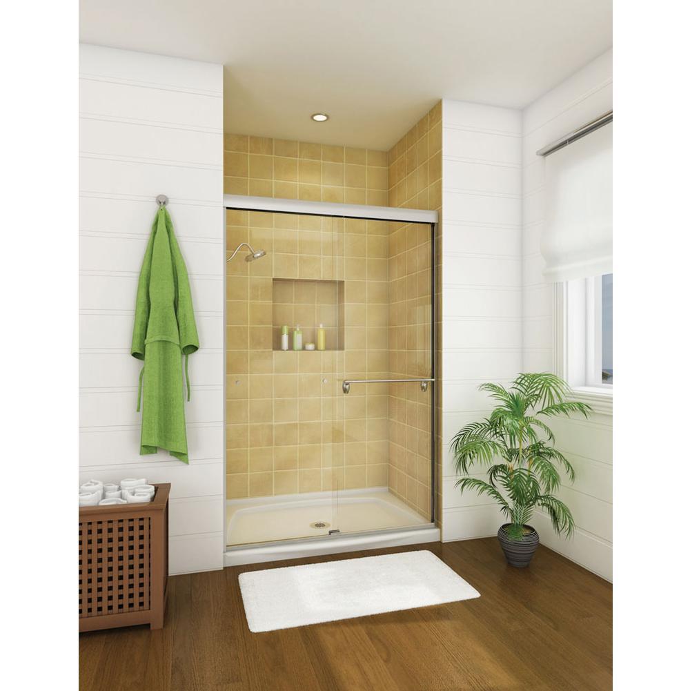 Shower Doors Gateway Supply South Carolina