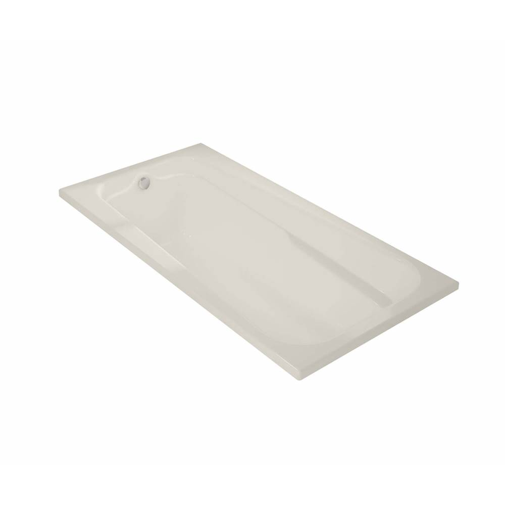 Maax Drop In Whirlpool Bathtubs item 100104-003-007