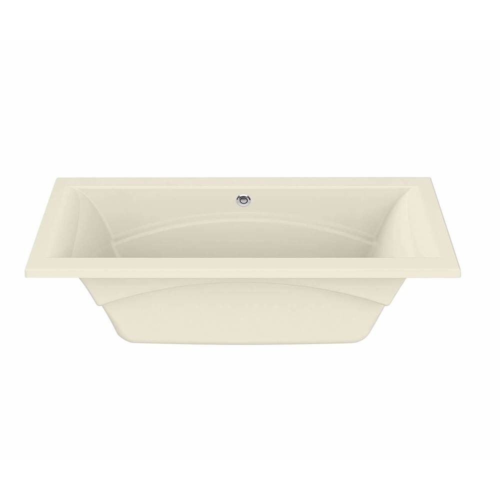 Maax Drop In Air Bathtubs item 101275-055-004