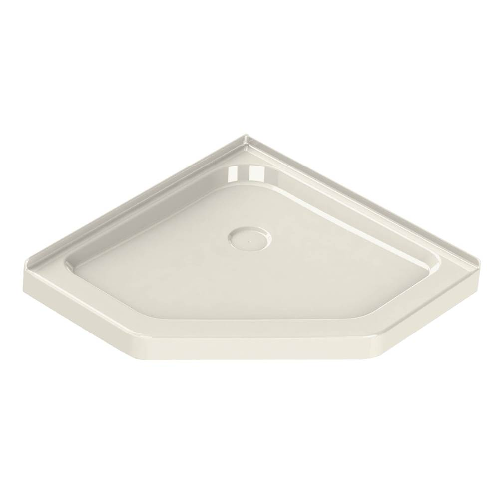 Maax Neo Shower Bases item 101423-000-007