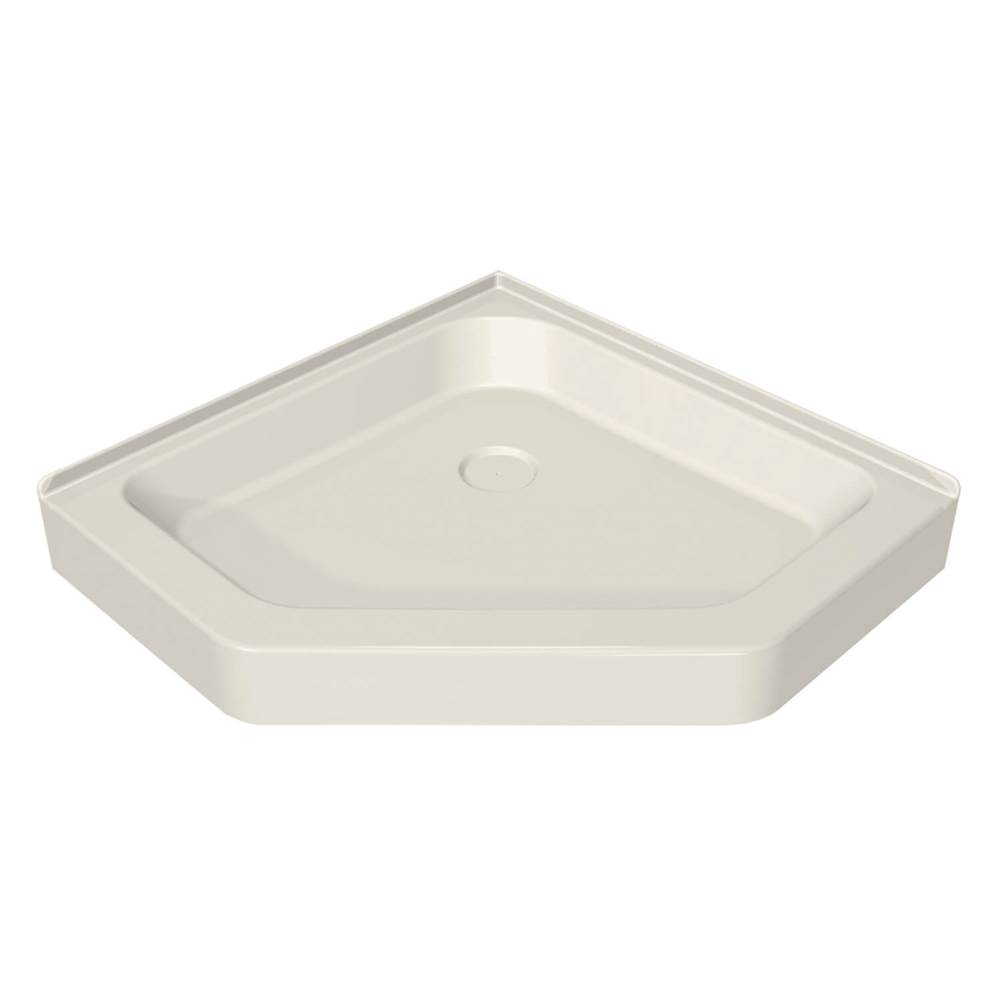 Maax Neo Shower Bases item 105042-000-007