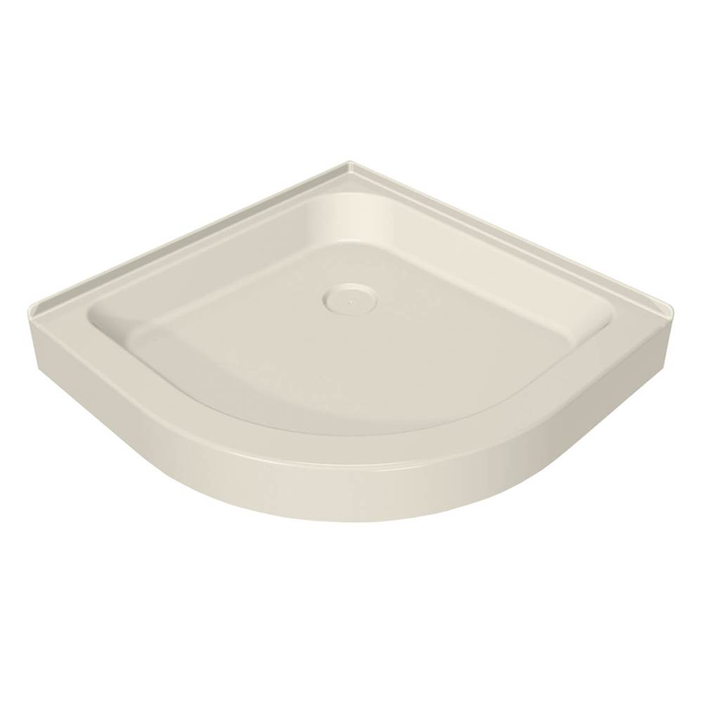 Maax Neo Shower Bases item 105046-000-007