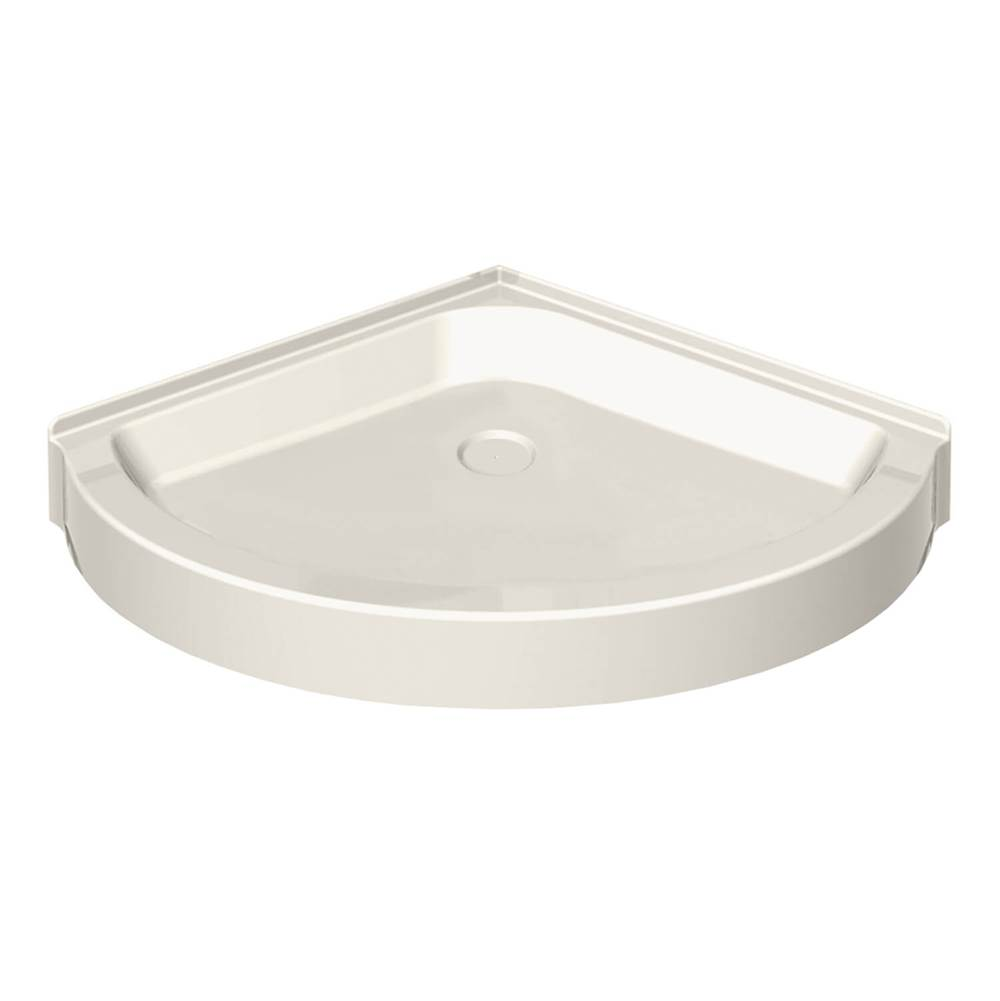 Maax Neo Shower Bases item 105049-000-007
