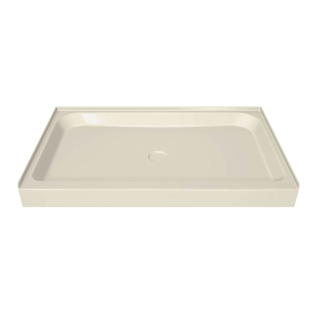 Maax  Shower Bases item 105057-000-004
