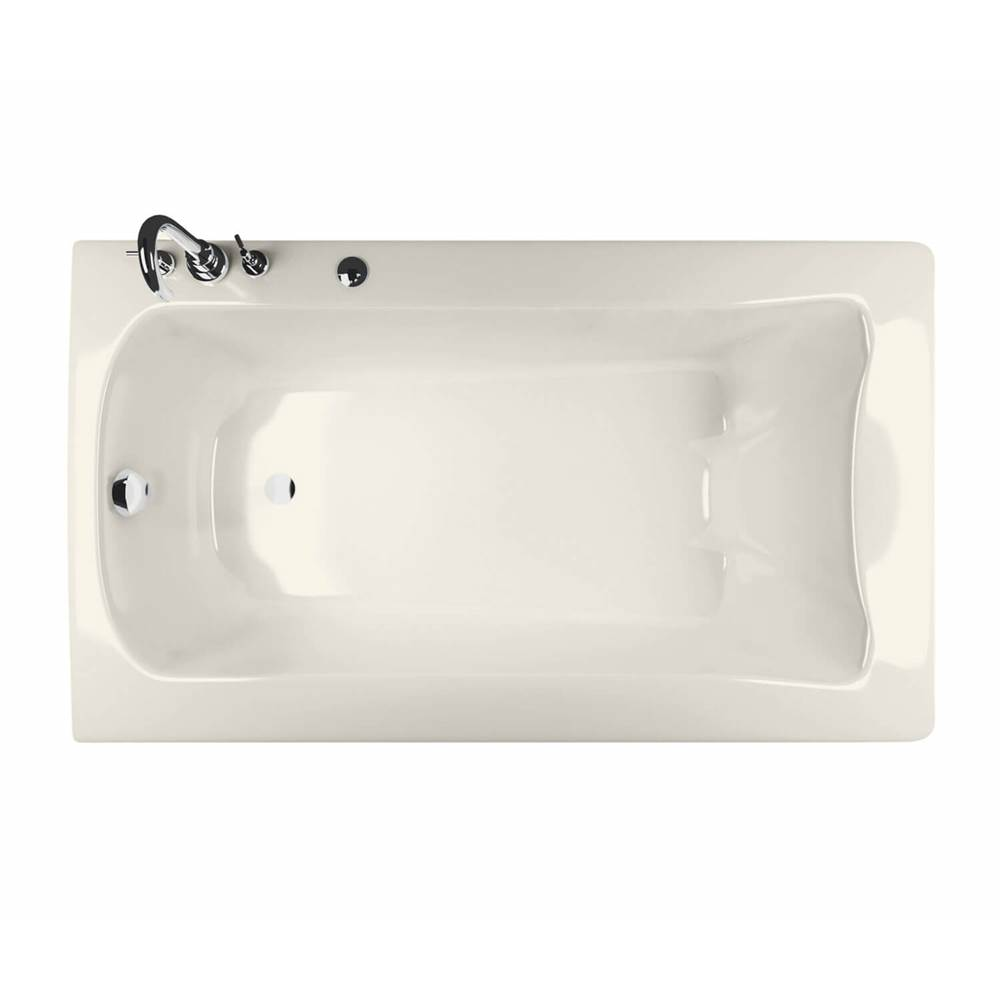 Maax Drop In Soaking Tubs item 105311-R-000-007