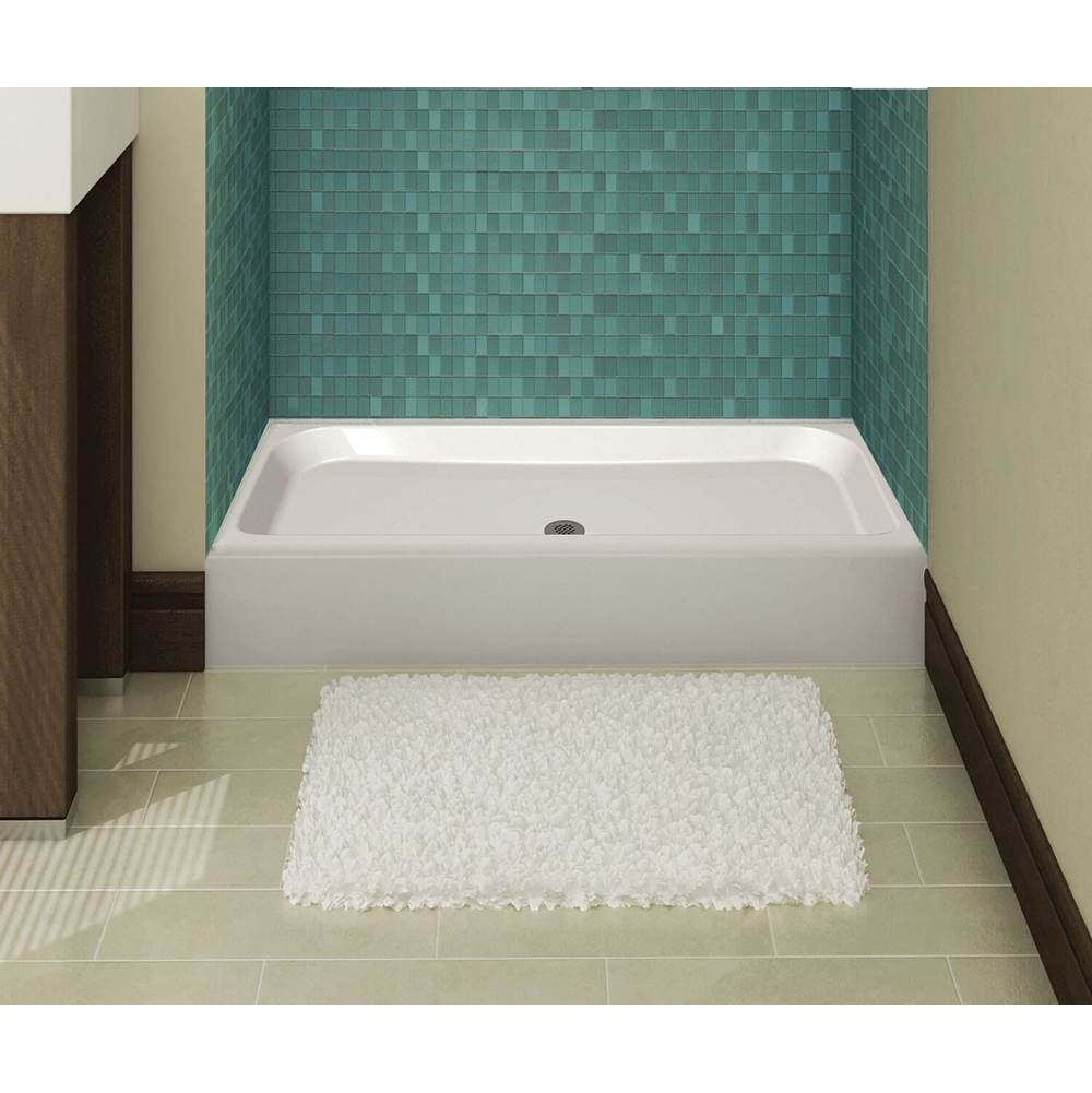 Maax  Shower Bases item 105625-000-002