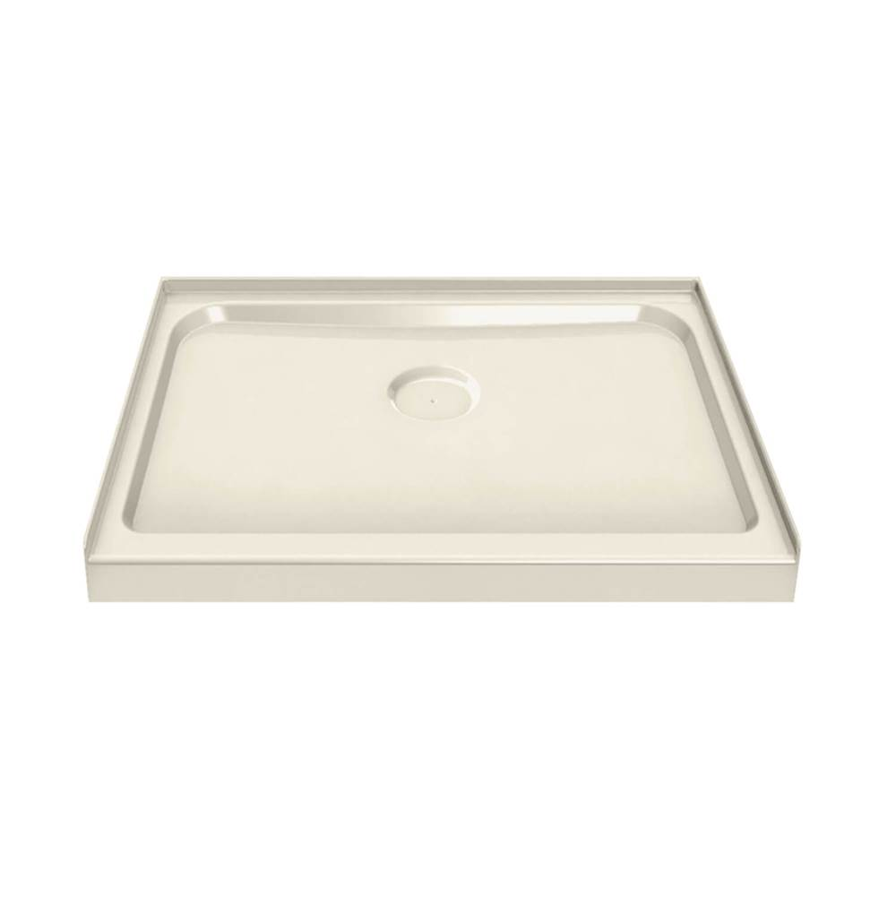 Maax  Shower Bases item 105714-000-004