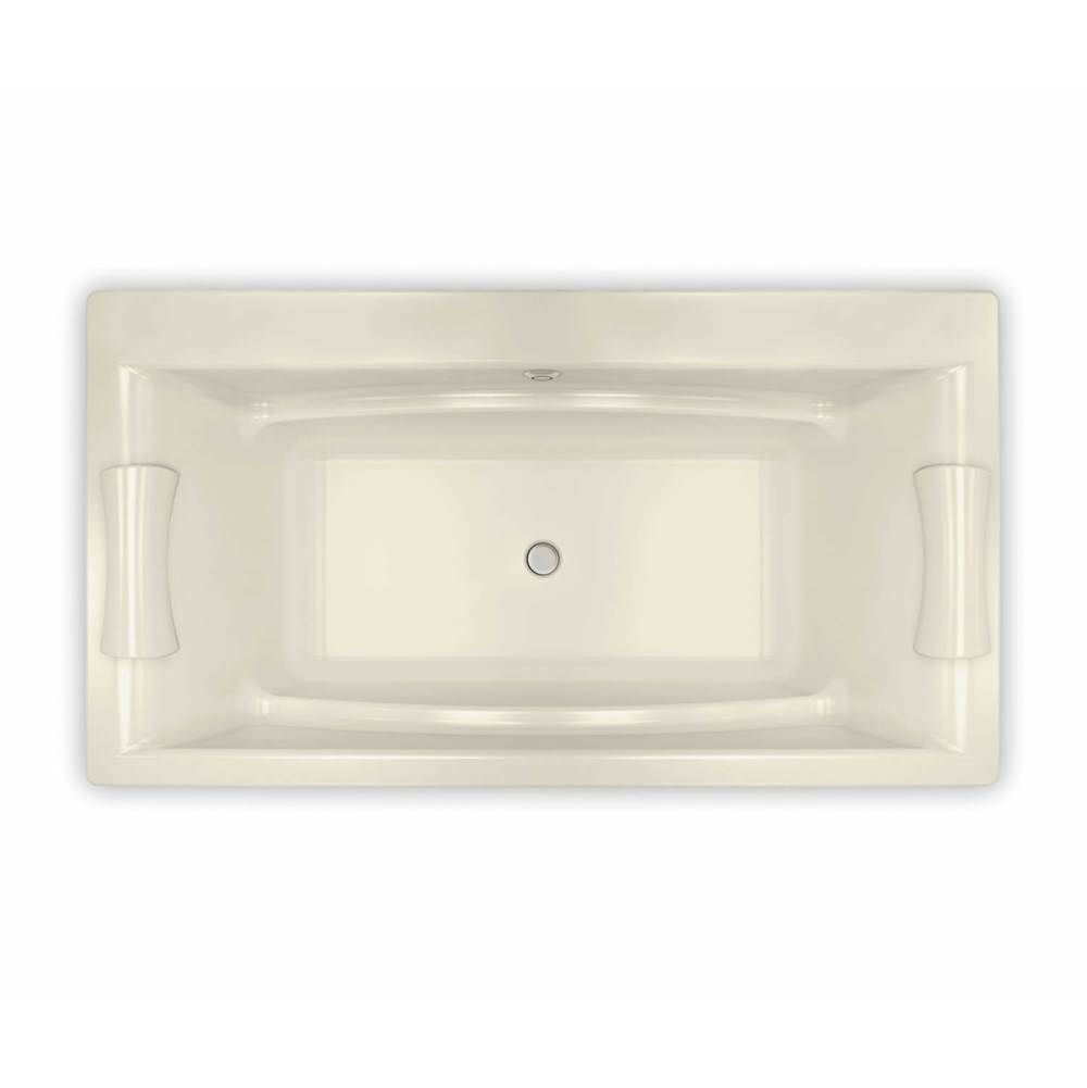 Maax Drop In Soaking Tubs item 105743-054-004