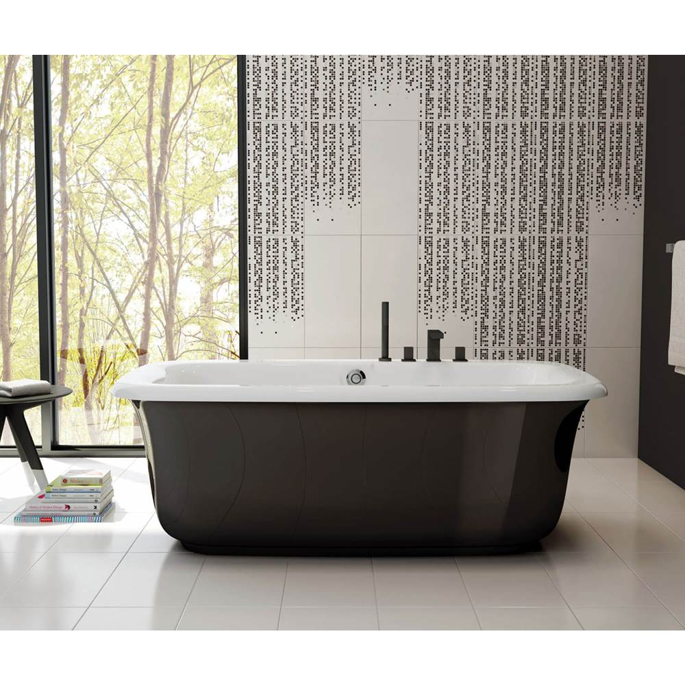 Maax Free Standing Air Bathtubs item 105756-055-015