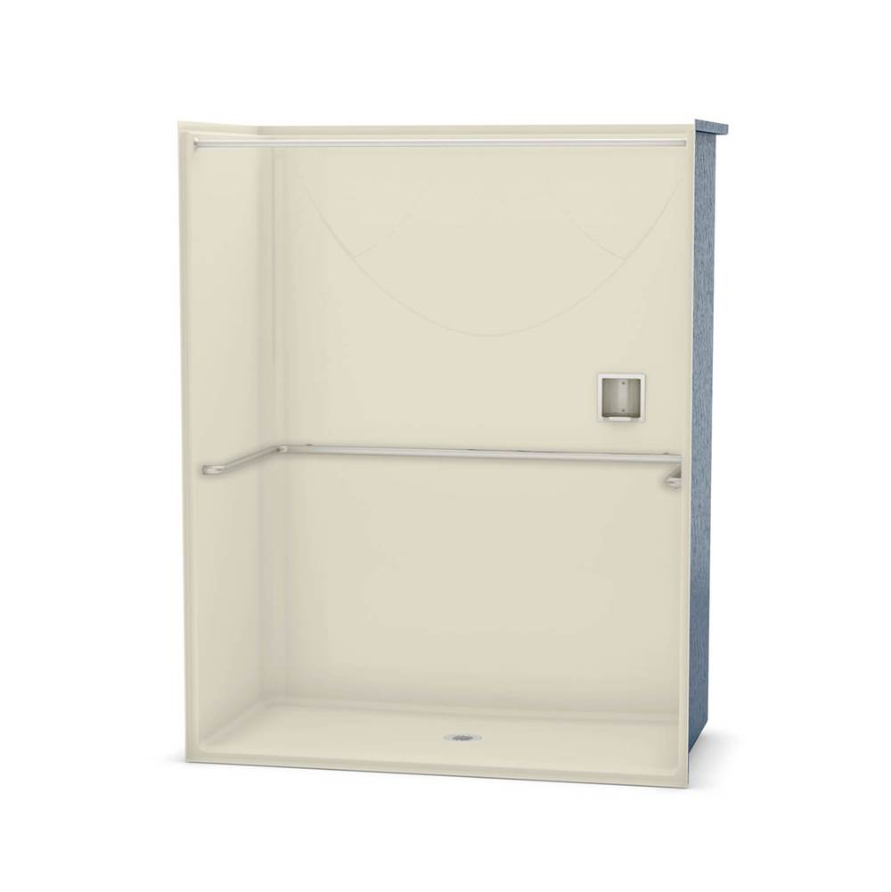 Maax  Shower Systems item 106036-000-004